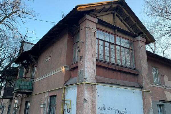 Одесса, которую ты не знаешь: где находится улица Рождественская и что о ней нужно знать  фото 28