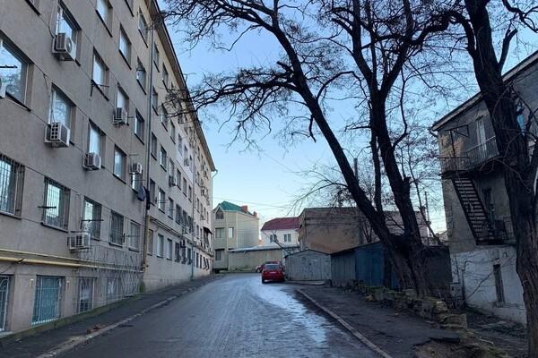 Одесса, которую ты не знаешь: где находится улица Рождественская и что о ней нужно знать  фото 29