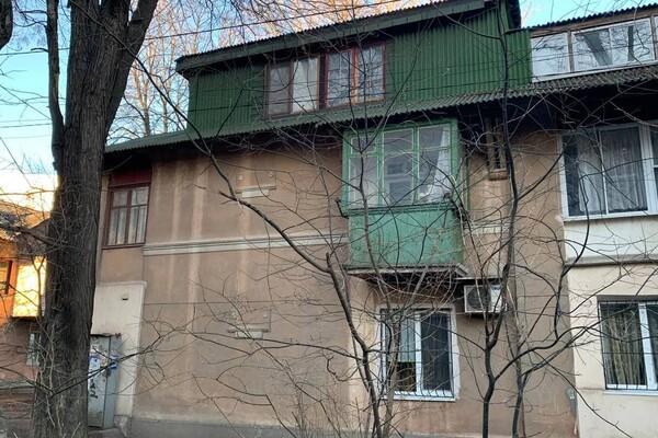 Одесса, которую ты не знаешь: где находится улица Рождественская и что о ней нужно знать  фото 30
