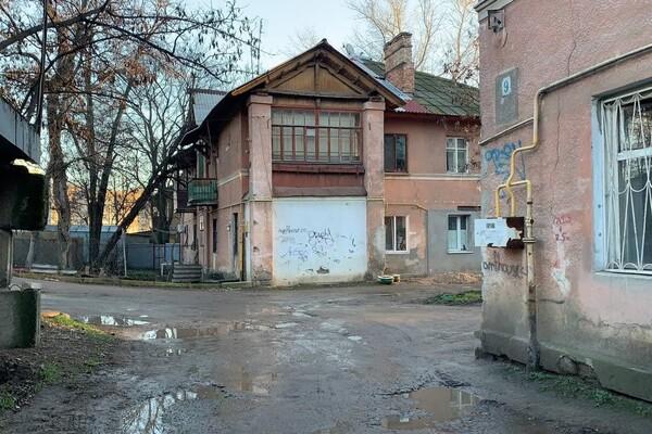 Одесса, которую ты не знаешь: где находится улица Рождественская и что о ней нужно знать  фото 31