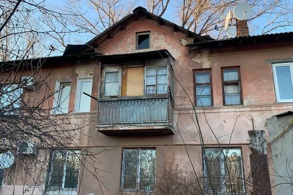 Одесса, которую ты не знаешь: где находится улица Рождественская и что о ней нужно знать  фото 33