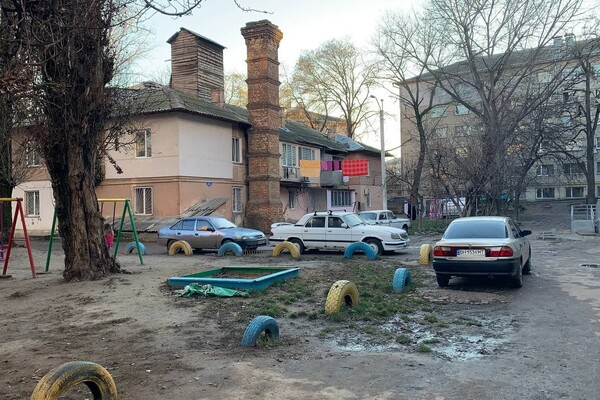 Одесса, которую ты не знаешь: где находится улица Рождественская и что о ней нужно знать  фото 34