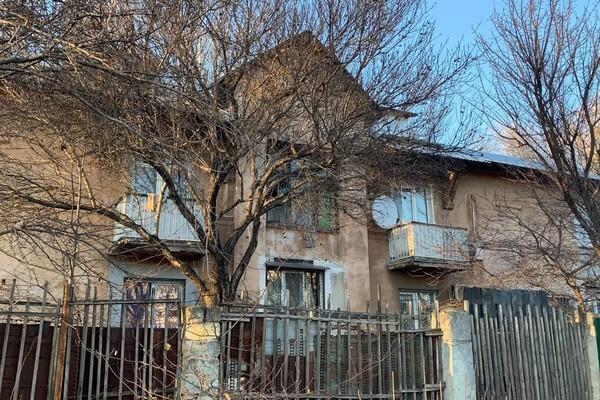Одесса, которую ты не знаешь: где находится улица Рождественская и что о ней нужно знать  фото 35