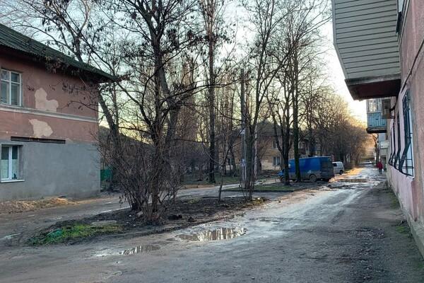 Одесса, которую ты не знаешь: где находится улица Рождественская и что о ней нужно знать  фото 36