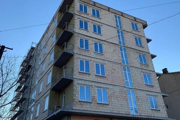 Одесса, которую ты не знаешь: где находится улица Рождественская и что о ней нужно знать  фото 37