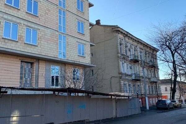 Одесса, которую ты не знаешь: где находится улица Рождественская и что о ней нужно знать  фото 38