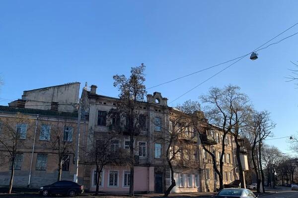 Одесса, которую ты не знаешь: где находится улица Рождественская и что о ней нужно знать  фото 39