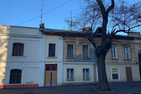 Одесса, которую ты не знаешь: где находится улица Рождественская и что о ней нужно знать  фото 40
