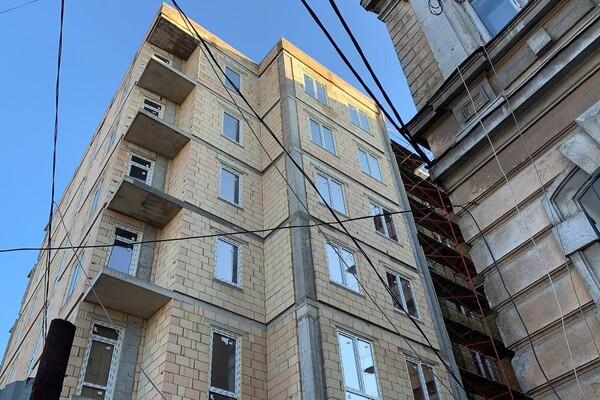 Одесса, которую ты не знаешь: где находится улица Рождественская и что о ней нужно знать  фото 41