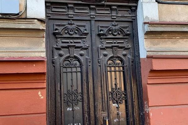 Одесса, которую ты не знаешь: где находится улица Рождественская и что о ней нужно знать  фото 42