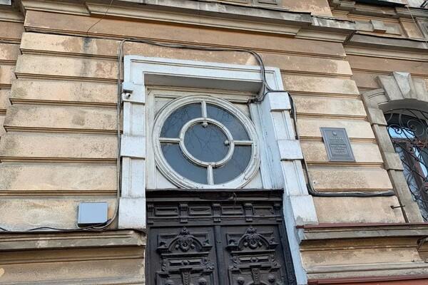Одесса, которую ты не знаешь: где находится улица Рождественская и что о ней нужно знать  фото 43