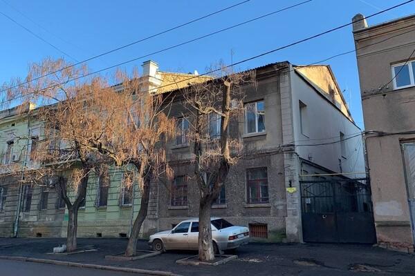 Одесса, которую ты не знаешь: где находится улица Рождественская и что о ней нужно знать  фото 44