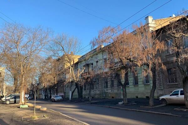 Одесса, которую ты не знаешь: где находится улица Рождественская и что о ней нужно знать  фото 46