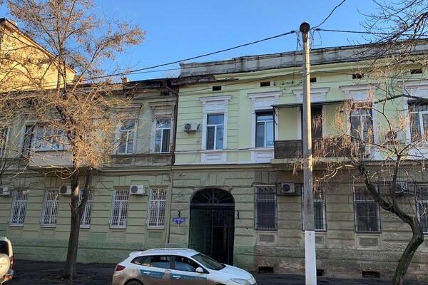Одесса, которую ты не знаешь: где находится улица Рождественская и что о ней нужно знать  фото 47