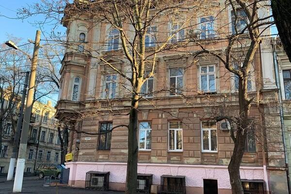 Одесса, которую ты не знаешь: где находится улица Рождественская и что о ней нужно знать  фото 48