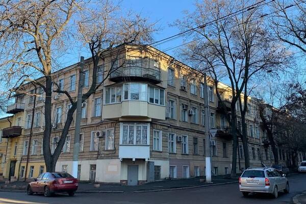 Одесса, которую ты не знаешь: где находится улица Рождественская и что о ней нужно знать  фото 49