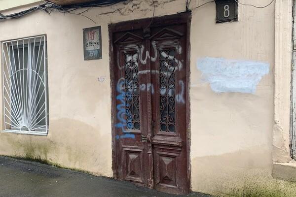Сравниваем вид за 100 лет: интересная прогулка по улице Нежинской  фото 2