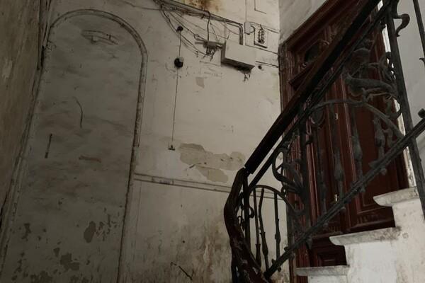 Сравниваем вид за 100 лет: интересная прогулка по улице Нежинской  фото 5