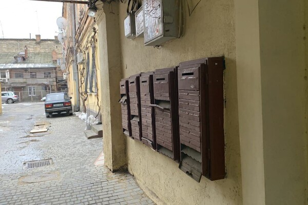 Сравниваем вид за 100 лет: интересная прогулка по улице Нежинской  фото 12
