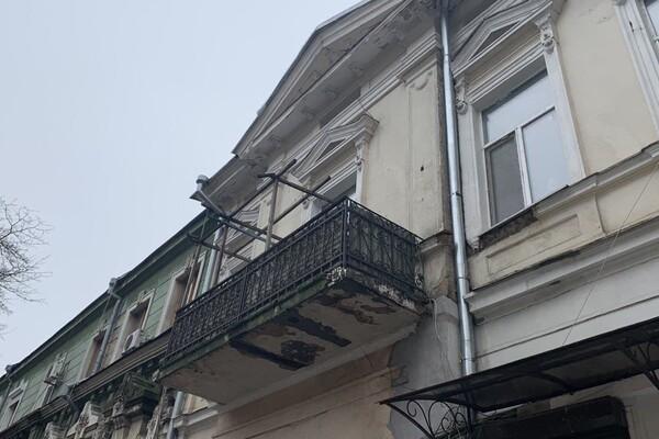 Сравниваем вид за 100 лет: интересная прогулка по улице Нежинской  фото 14