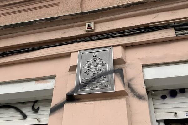 Сравниваем вид за 100 лет: интересная прогулка по улице Нежинской  фото 18