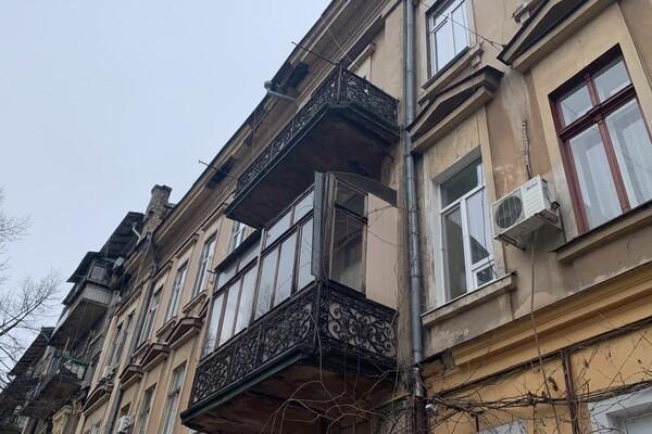 Сравниваем вид за 100 лет: интересная прогулка по улице Нежинской  фото 42