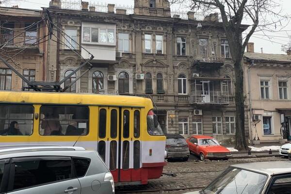Сравниваем вид за 100 лет: интересная прогулка по улице Нежинской  фото 64