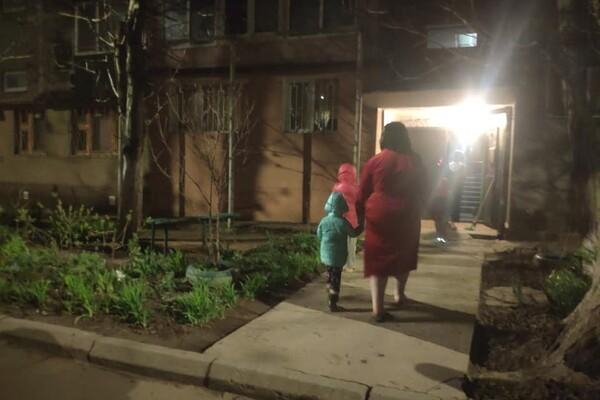 Пригрозил соседям и открыл газ: в Одессе мужчина пытался взорвать дом фото 1