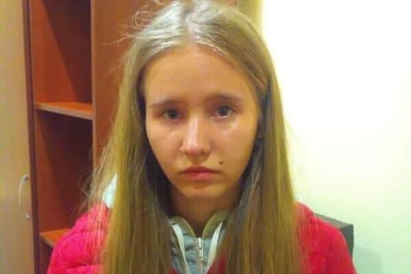 Второй побег за месяц: под Одессой ищут 17-летнюю девушку фото