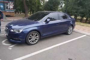 Парковались на местах для людей с инвалидностью: в Одессе эвакуировали нарушителей фото 2